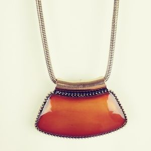 Sonoma lifestyle necklace